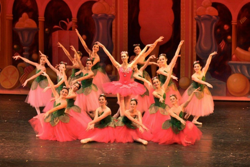 petaluma-school-of-ballet-nutcracker