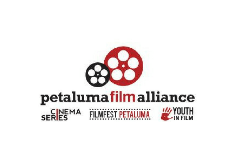 Petaluma Film Alliance Cinema Series