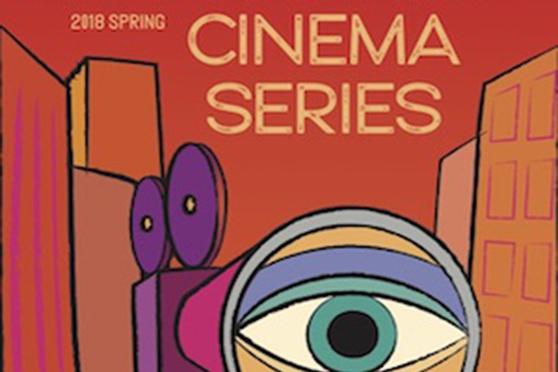 Cinema_Series