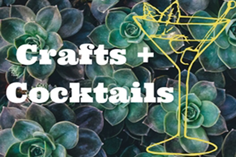 Crafts_and_Cocktails