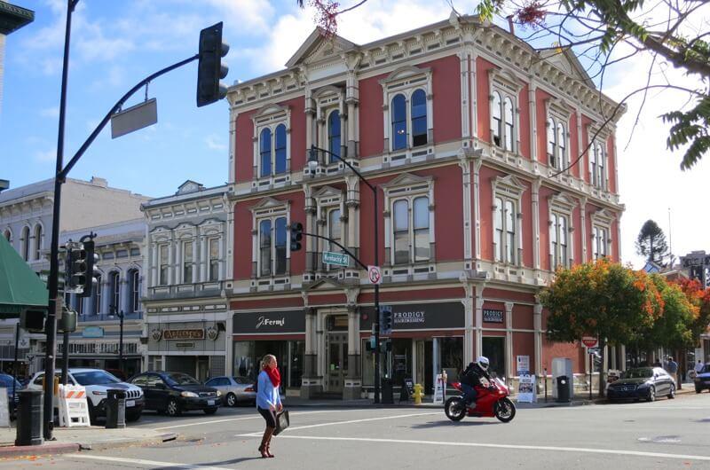 Something For Everyone – Visit Petaluma California