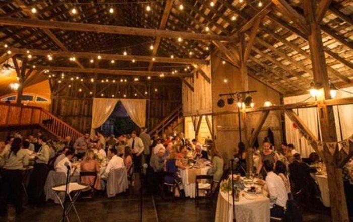 Petaluma Wedding Planning